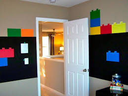 lego themed bedroom lego themed bedroom photos and video wylielauderhouse com