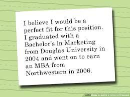 Internal Job Resume by Letter Of Interest For Job Teacher Job Cover Letter Teacher Job