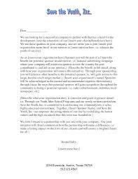 Sample Partnership Proposal Image Result For Cover Letter For Sponsorship Proposal Letter For