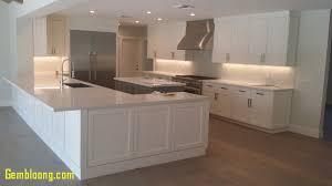 kitchen cabinet sets lowes kitchen kitchen cabinets lowes beautiful lowes standard cabinets