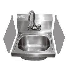 Sink Splash Guard  Befon For - Kitchen sink splash guard