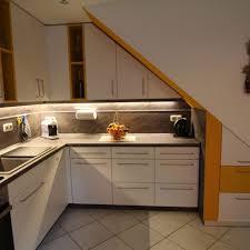 roller küche uncategorized geräumiges kleine kuche roller kleine kuchenzeile