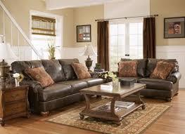 rustic livingroom furniture emejing rustic living room furniture pictures home design ideas