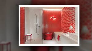 best bathroom colors paint color schemes for bathrooms youtube