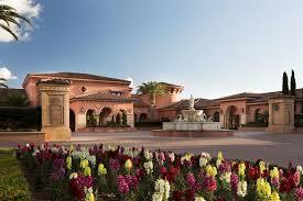 Manchester Grand Hyatt San Diego Map meetings u0026 events at manchester grand hyatt san diego san diego