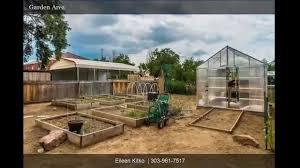 Urban Garden Denver - 674 s dale ct denver urban homestead for sale eileen kitko