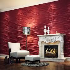 red wall paneling home depot u2014 winterpast decors beadboard wall