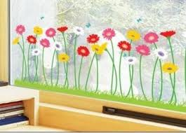 Daisy Room Decor 133 Best Decor Gerber Daisies Images On Pinterest Gerber