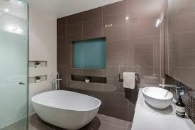 Modern Bathrooms Australia Malvern East Melbourne Australia Modern Bathroom Melbourne