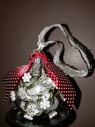 2012 Ornament Exchange Inkablinka - 7 best clear christmas ornaments images on pinterest diy clear