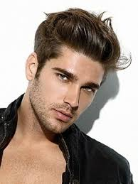 hair styles for women who are eighty four years old 55 men s medium hairstyles male haircuts for magnificent bastards