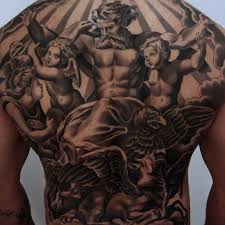 100 tattoo design of angels outline crying angel tattoo
