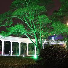 Firefly Landscape Lighting New Suny Outdoor Indoor Gr Firefly Laser Projector Lighting Show