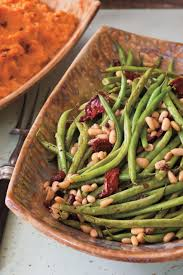 fun thanksgiving foods best thanksgiving side dish recipes southern living