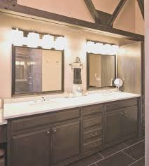 unique bathroom lighting ideas bathroom bathroom lights ideas bathrooms
