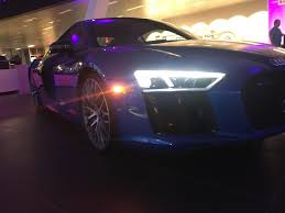 freehold audi 2018 audi q5 gets unveiled a catena audi freehold