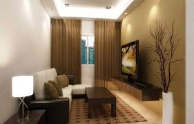malaysia home interior design home interior design ideas malaysia decohome