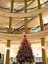 law library des moines iowa state capitol law library des moines iowa iowa and more