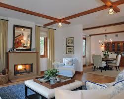 Interior Design For Home Lobby Lobby False Ceiling Houzz