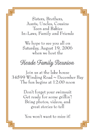 6 best images of free printable poems about family family
