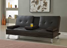 10 Best Sofa Beds 10 Best Modern Sofa Beds 2017 Review
