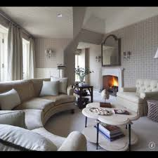 Decorating Old Homes Top Houzz Living Rooms With Sectionals Decorating Ideas
