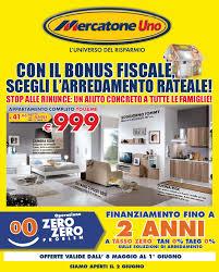 Camerette Per Ragazzi Mercatone Uno by Mercatoneuno Bonus By Mobilpro Issuu