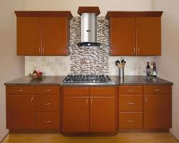brown and white kitchen cabinets kitchen fascinating cabinet refacing diy for nes and nicer