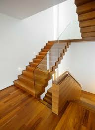 Stairs Designs 15 Best Beautiful Staircase Designs Images On Pinterest Stairs