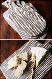 ceramic cheese board you can make ceramic cheese boards remember they don t to