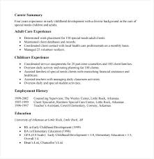 functional resume samples free u2013 topshoppingnetwork com