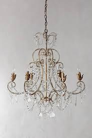 Anthropologie Lighting 344 Best L I G H T I N G Images On Pinterest Crystal Chandeliers