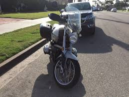 bmw r 1200 in california for sale used motorcycles on buysellsearch
