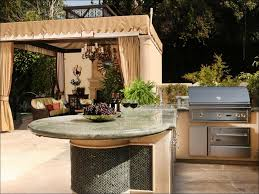 kitchen stainless bbq grill outdoor kitchen kits custom outdoor