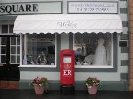 Wedding Shops Wedding Gowns Carlisle Bridal Shops Cumbria Prom Dresses Cumbria
