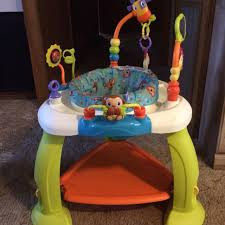 sit to stand activity table find more baby sit stand play table for sale at up to 90 off