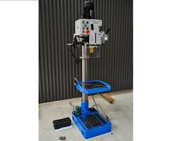 What Is A Pedestal Drill Drills Pedestal Engineering Applied Machinery