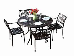 Lazy Susan For Outdoor Patio Table by Upscale Restaurant Furniture Fascinating Restaurant Furniture