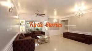 3 bhk home interior design