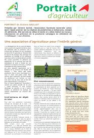 chambre agriculture ariege chambre agriculture recrutement chambre intéressant chambre