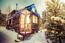 whole house christmas light kit tiny house materials itemized list of materials and appliances for