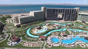 Puerto Penasco Map Grand Mayan Palace Resort In Puerto Peñasco Youtube