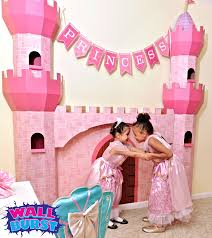 the halloween machine not just halloween costumes and accessories castle spire wall burst