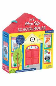 Childrens Play Vanity Kids Toy Shop Nordstrom