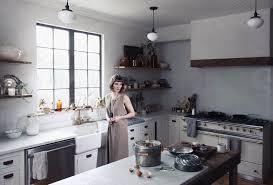 insanely beautiful u0027 kitchen of food blogger beth kirby nashville
