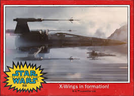 wars cards wars the awakens digital trading cards starwars