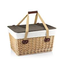 best picnic basket your best picnic at the park hi imagine a