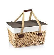 best picnic basket your best picnic at the park hi imagine a