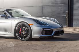 porsche boxster 2015 black 2015 porsche boxster gts for sale in colorado springs co 15078