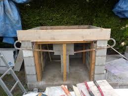 cuisine d été couverte plan de travail exterieur 13 cuisine d ete couverte 1 le exterieure